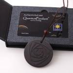 lava_scalar_rock_energy_quantum_pendant_3